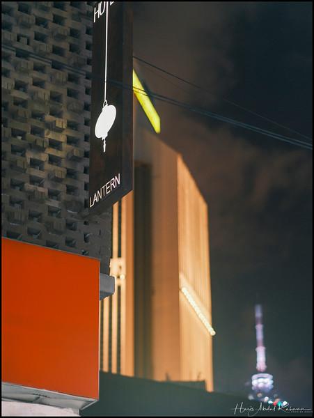 200215 Petaling Street 24.jpg