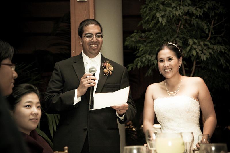 Emmalynne_Kaushik_Wedding-1058.jpg