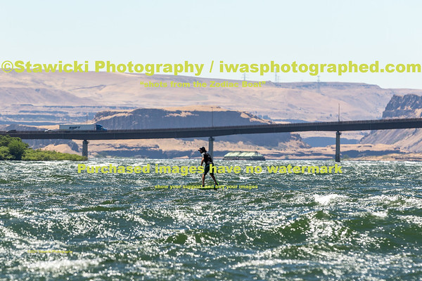 Maryhill State Park. Wed 7.7.21 126 images