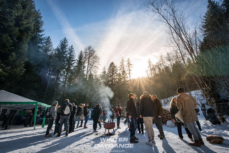 Winterdaydance2017_035.jpg