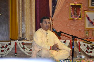 Param Pujya Shree Kanudadaji's 82nd Janma Mahotsav