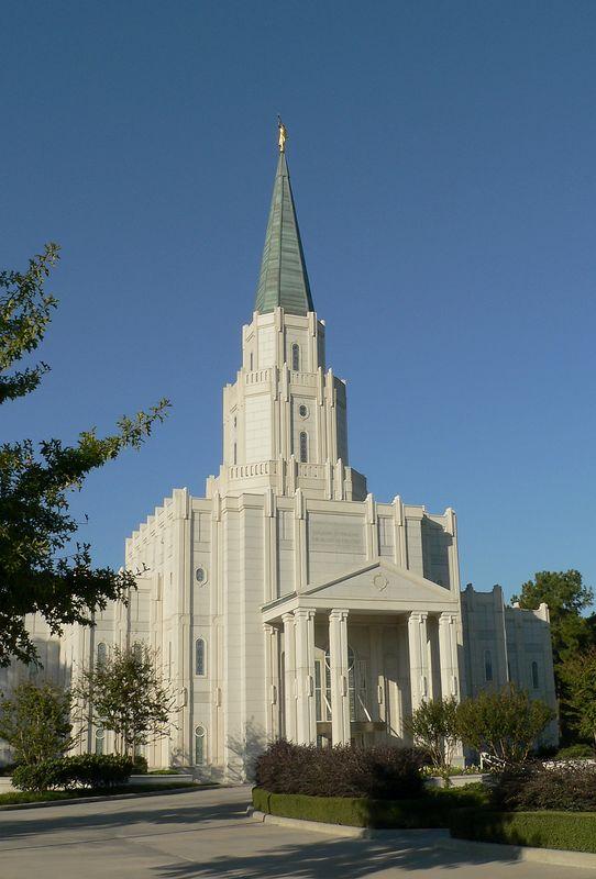mormon cathedral.jpg