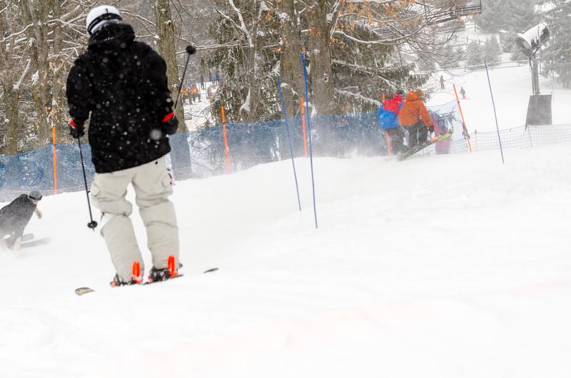 54th-Carnival-Snow-Trails-274.jpg