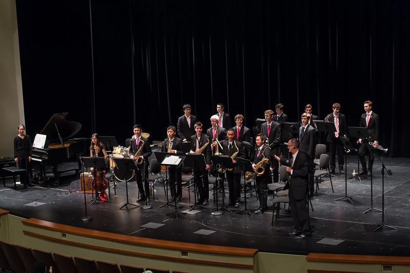20171012 Jazz-Orchestra_KAH-0786.jpg