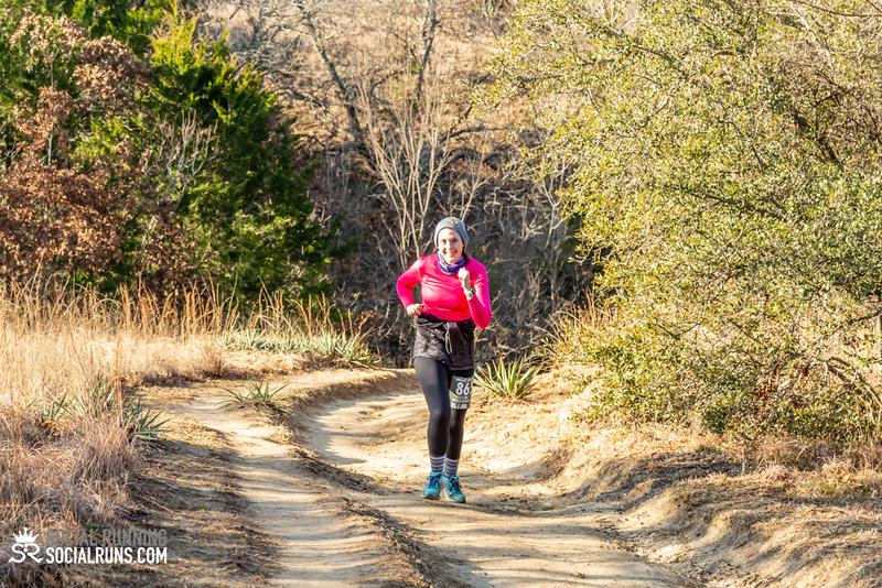 SR Trail Run Jan26 2019_CL_4953-Web.jpg