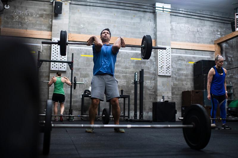 2019-1219 CrossFit LOFT - GMD1023.jpg