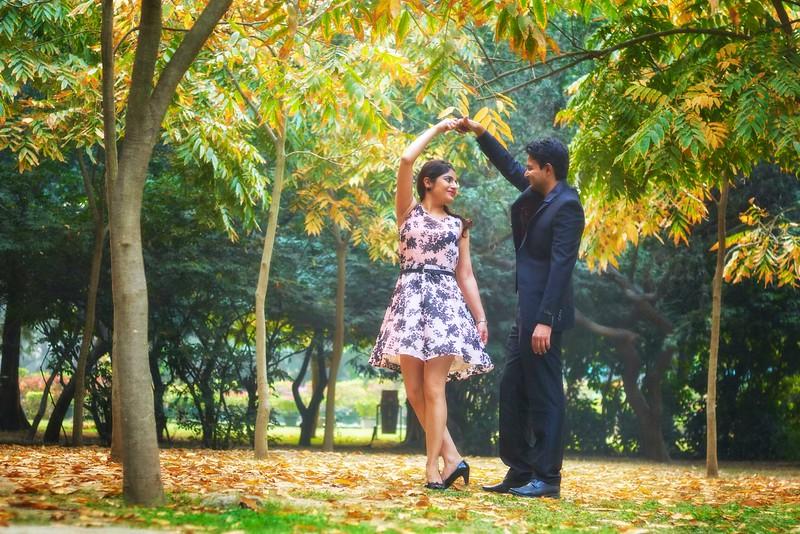 Pre wedding shoot in dlehi and ncr-129.jpg
