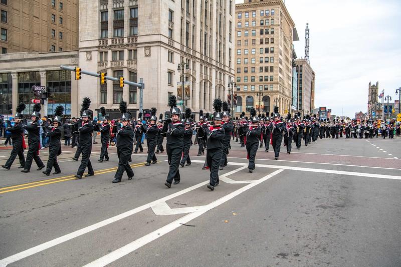 Parade2018-511.jpg