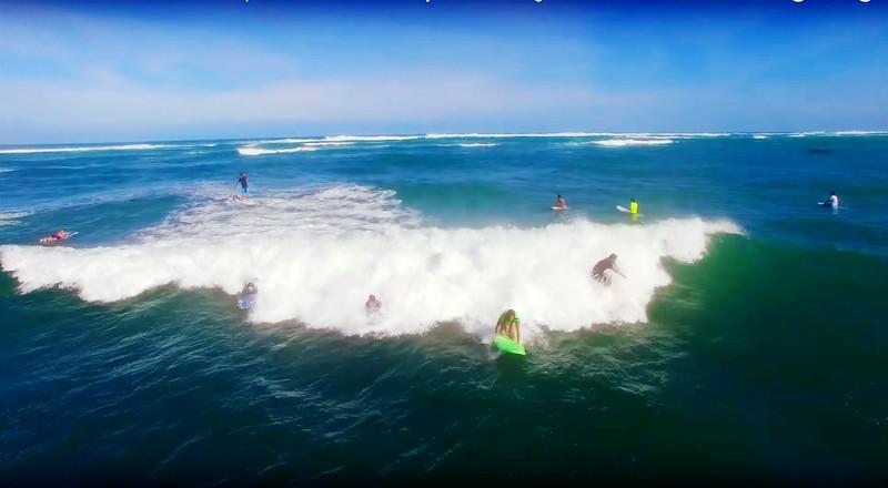 Exploration_Surfing_LG.jpg