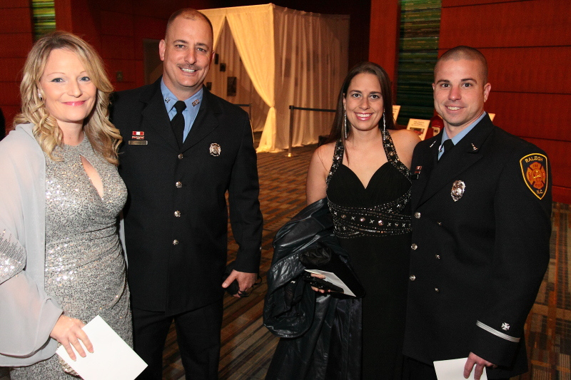2012-11-17-rfd-ball-mjl-024.JPG