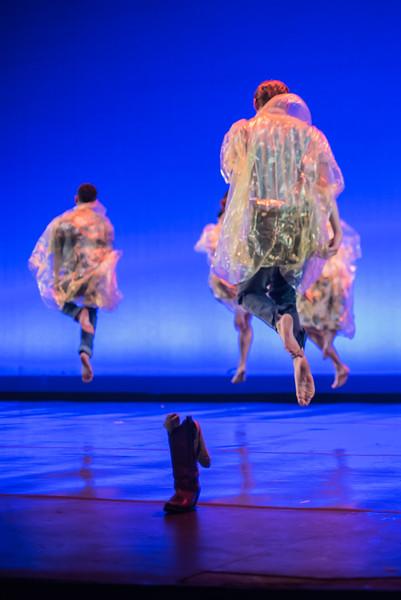 170714 New Dances 2017 (Photo by Johnny Nevin)_2454.jpg