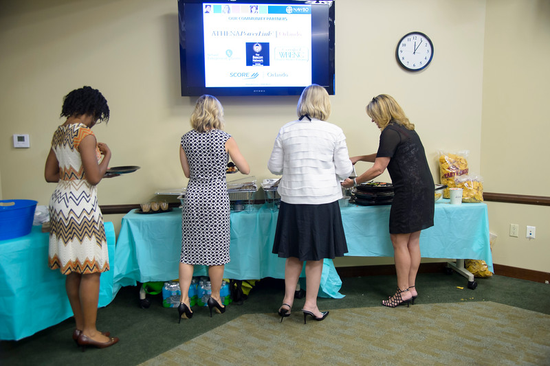 20160510 - NAWBO MAY LUNCH AND LEARN - LULY B. by 106FOTO - 029.jpg