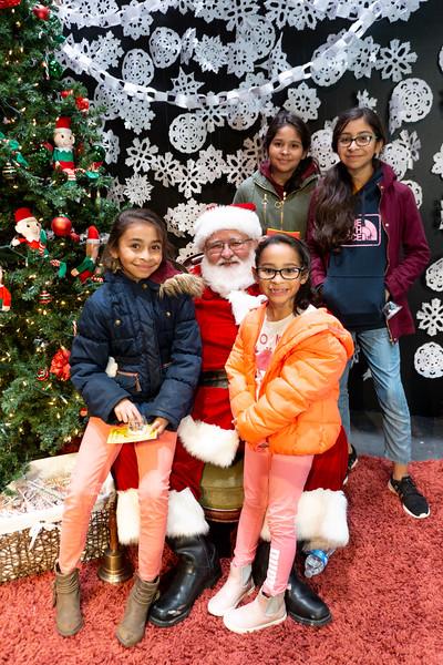 ChristmasattheWilson2018-63.jpg