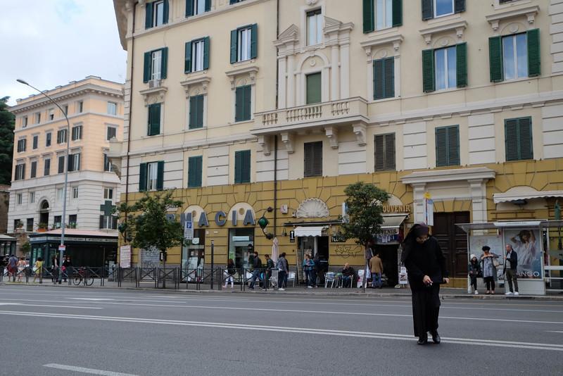 Rome-160515-102.jpg