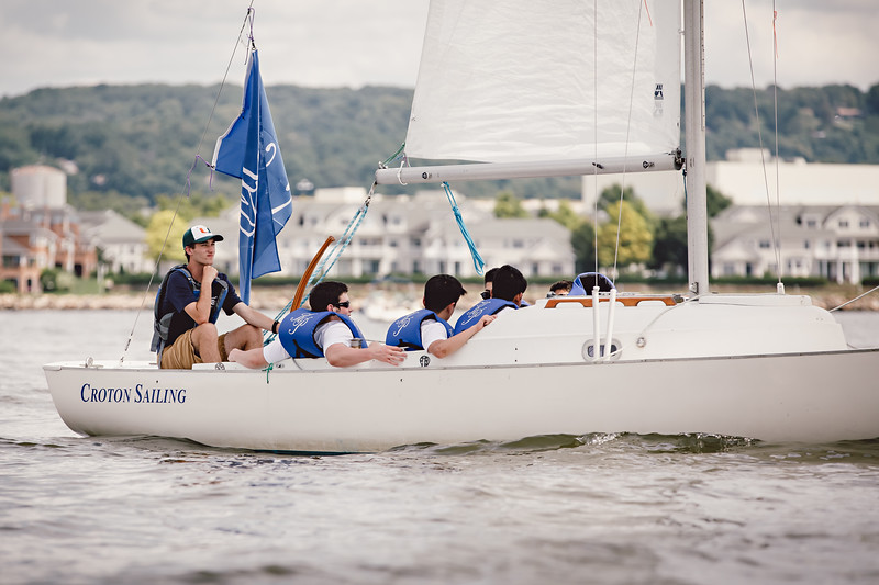 Ken18-Sailing-081.JPG