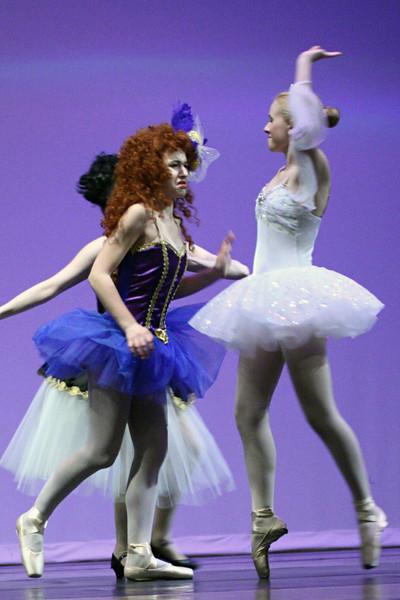 dance_050209_407.jpg