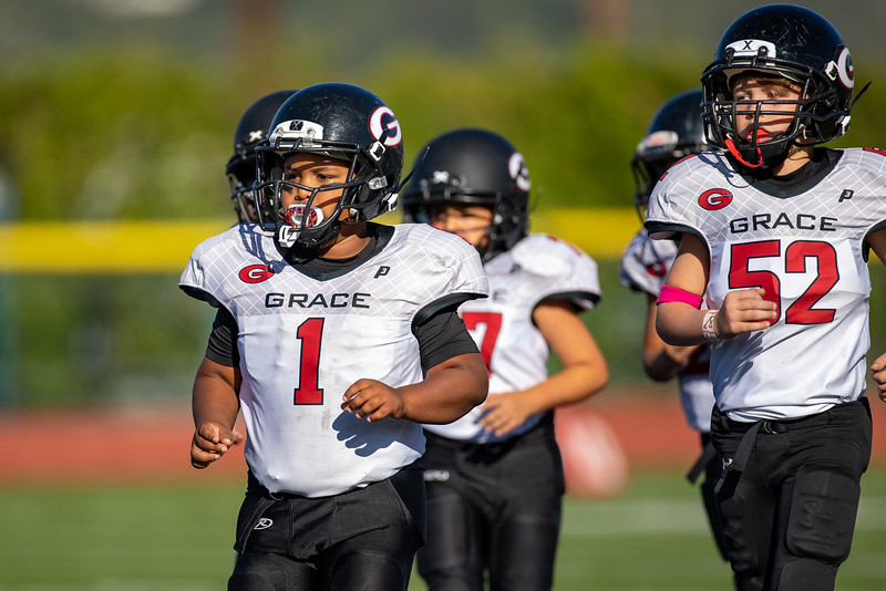 20191005_GraceBantam_vs_Fillmore_54151.jpg