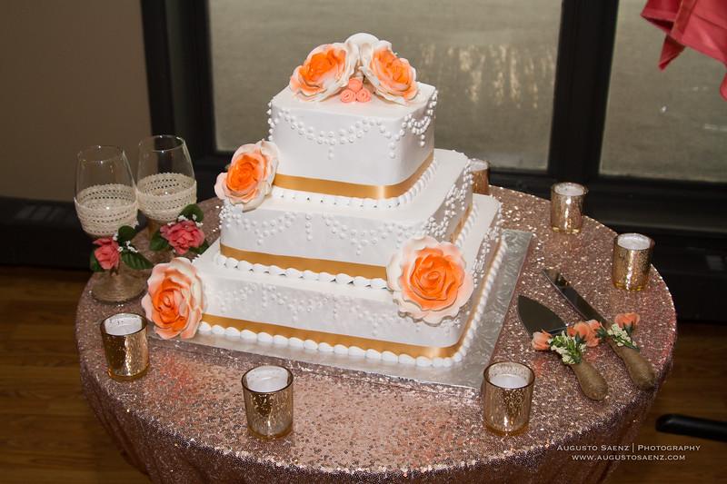 LUPE Y ALLAN WEDDING-8774.jpg
