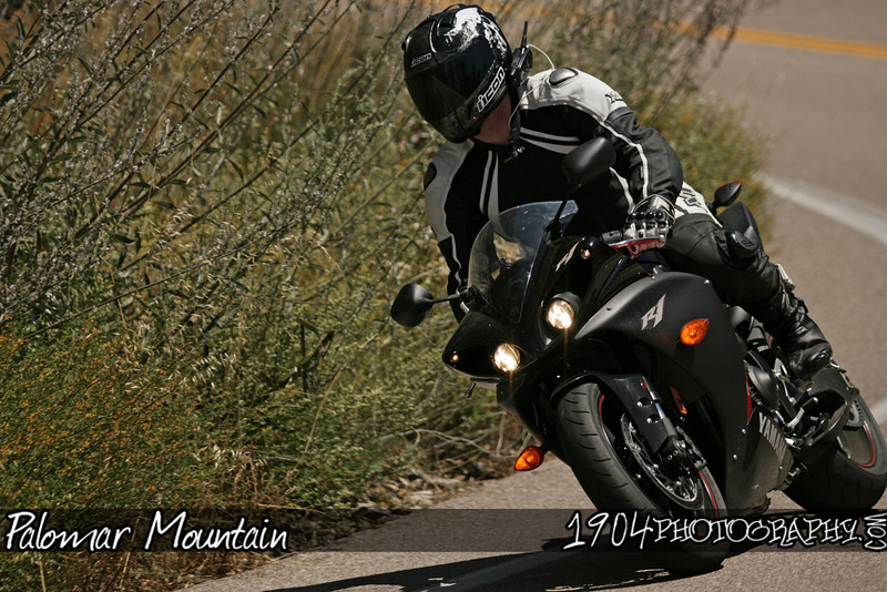 20090621_Palomar Mountain_0392.jpg