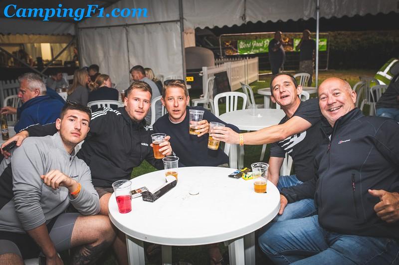 Camping f1 Silverstone 2019-338.jpg