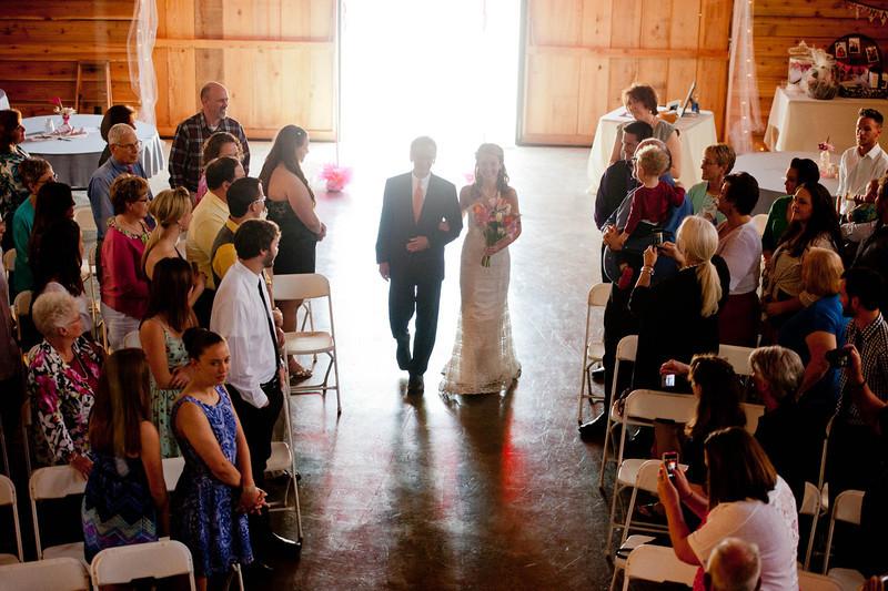 jake_ash_wedding (572).jpg