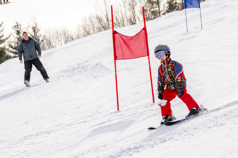 Standard-Races_2-7-15_Snow-Trails-38.jpg