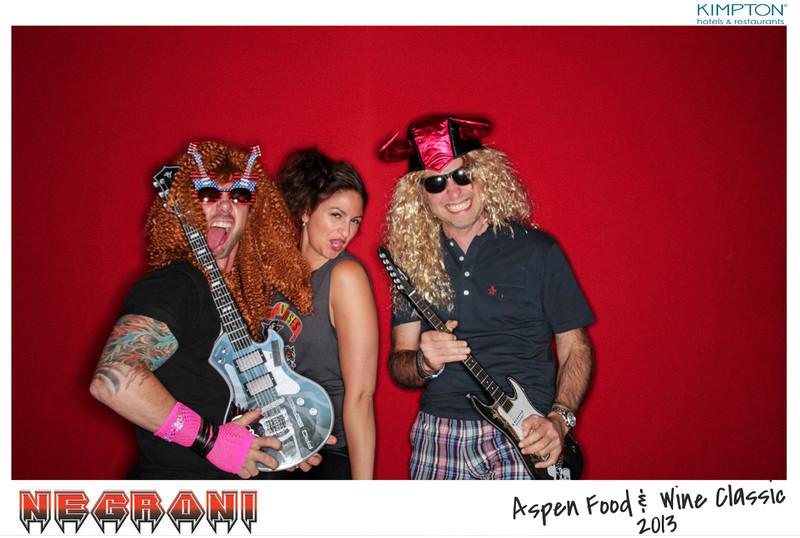 Negroni at The Aspen Food & Wine Classic - 2013.jpg-191.jpg