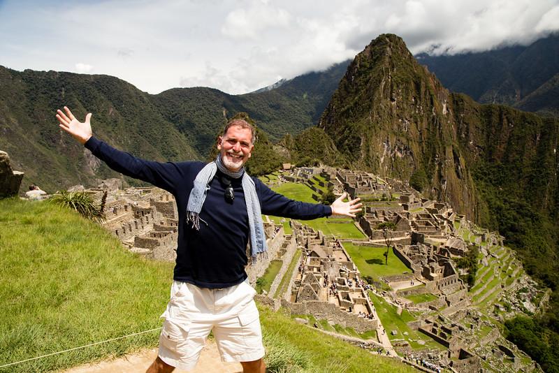 Machu Picchu in Peru-8148.jpg