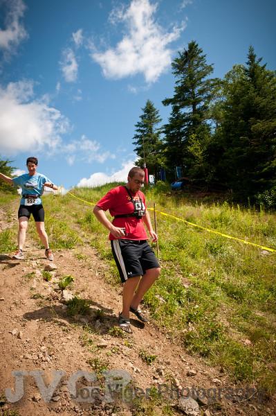 2012 Loon Mountain Race-5038.jpg