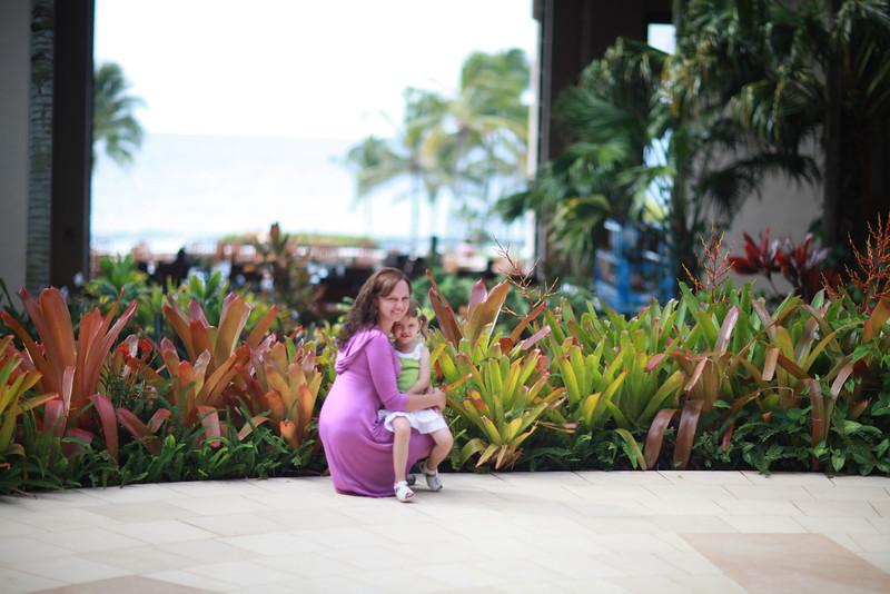 Kauai_D4_AM 142.jpg