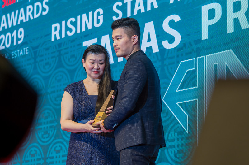 Star Propety Award Realty-500.jpg