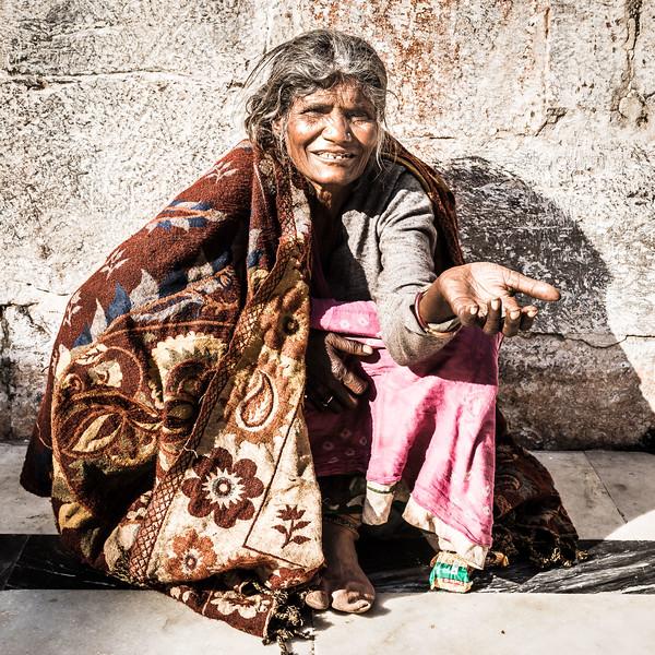 Portraits of India (12 of 42).jpg