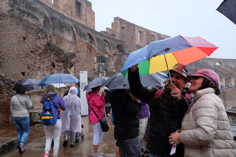 Rome-160514-13.jpg