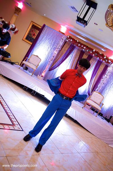 Sumera-Wedding-2015-12-01537.JPG