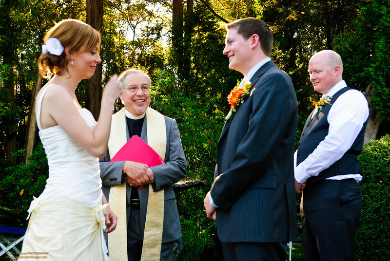 20110730_Amber and Tommie's Wedding_drw_140.jpg