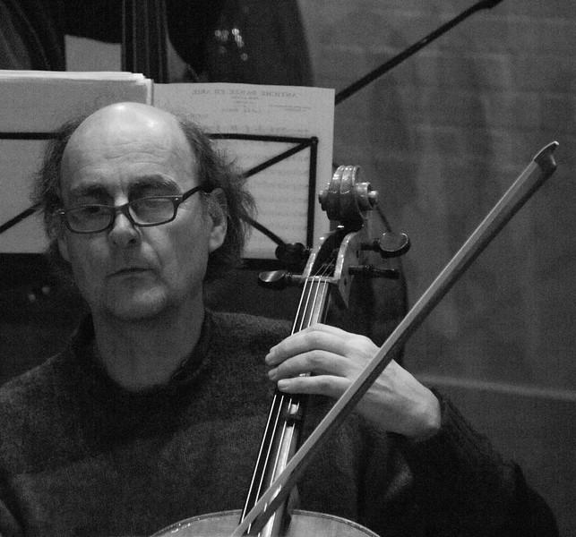 VH_ philharmonie 2019 (51).jpg