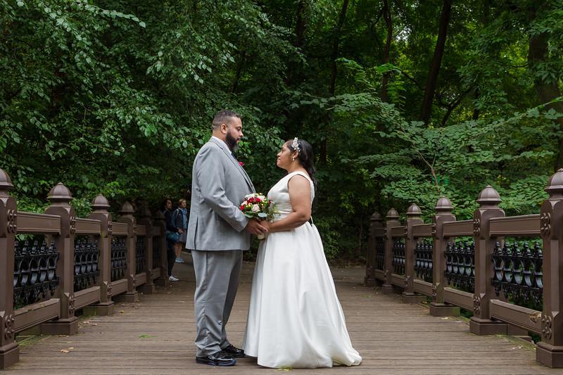 Central Park Wedding - Iliana & Kelvin-132.jpg