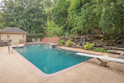 731 Valley Brook Drive