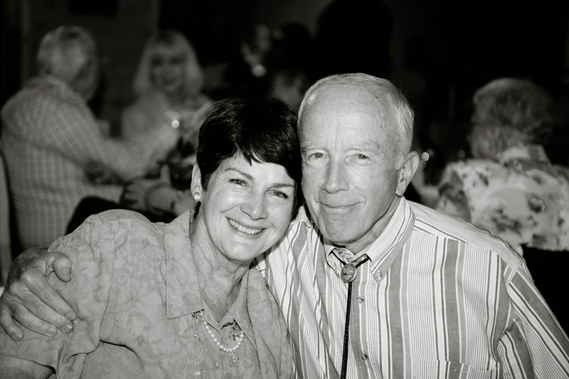 Doesn't get better @ Laura & Mark Wedding 2008.jpg