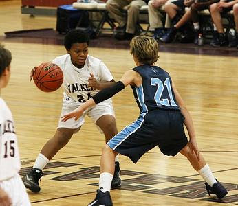 MS Boys Basketball 2