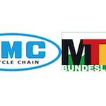 XCO KMC MTB Bundesliga Bad Salzdetfurth