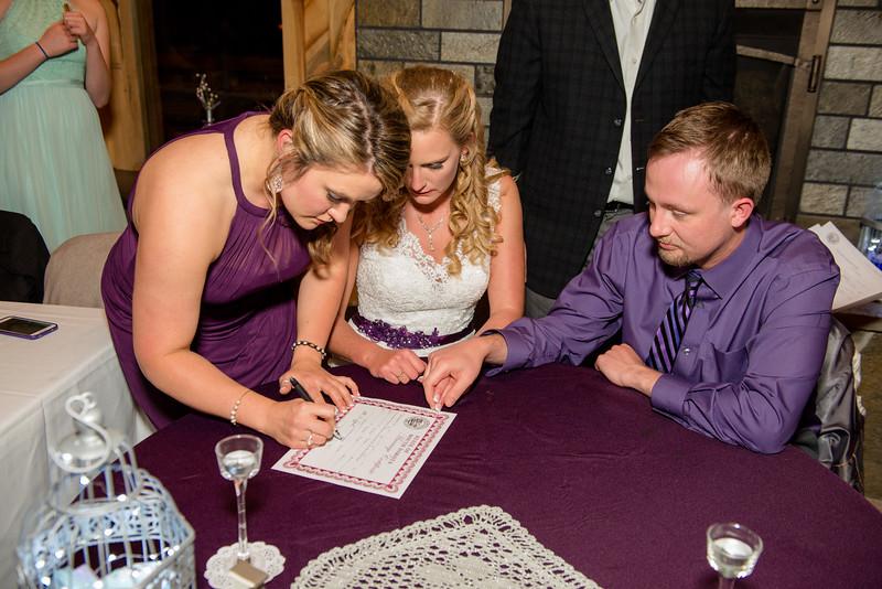 2017-05-19 - Weddings - Sara and Cale 3063.jpg
