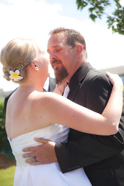 20110723_wagnerwedding_0075.jpg