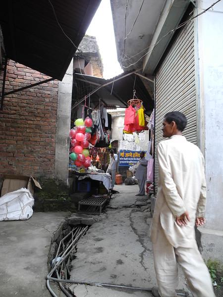 india2011 276.jpg