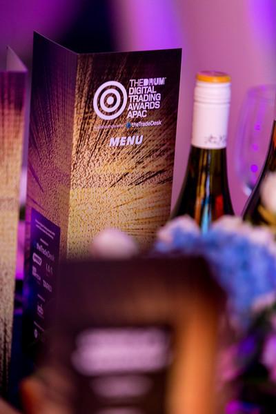 -VividSnaps-Awards-Night-0083.jpg