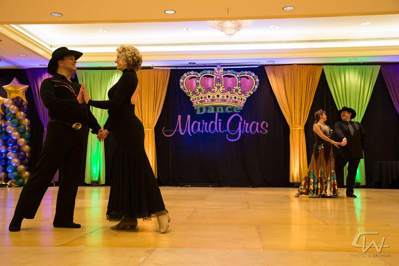 Dance Mardi Gras 2015-0689.jpg