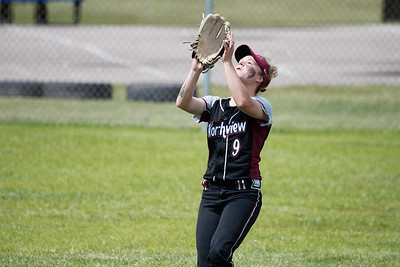 2019-05-25 sectional final