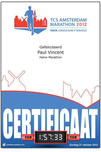 Finish Certificate.jpg