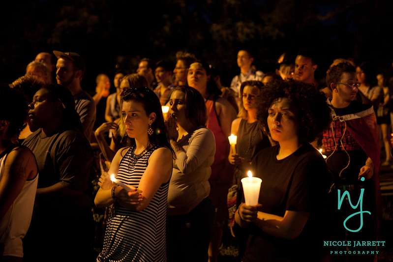 Candlelight Vigil Web-9740.jpg