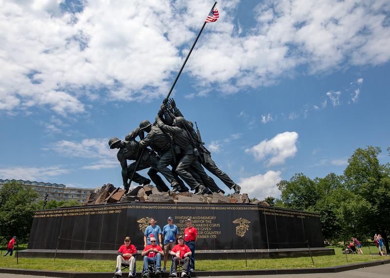 2019 May PSHF Iwo Jima (9 of 16).jpg